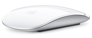 """Illustration for article titled Apple Reveals a Fancy New """"Magic"""" Mouse, Various Hardware Updates"""