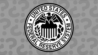 """Illustration for article titled Who Is """"The Fed"""", and How Does It Affect Your Finances?"""