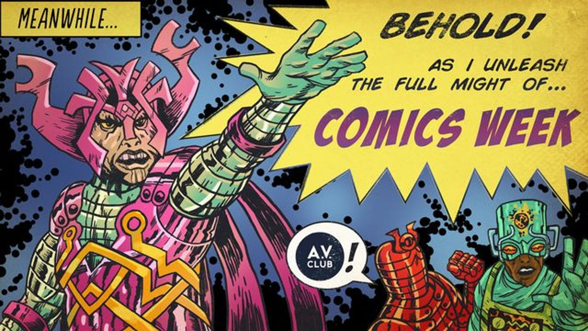Raina Telgemeier's Smile signaled a sea change in comics