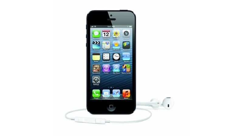 cheapest plan for iphone walmart s iphone 5 data plan is ridiculously cheap updated 13806