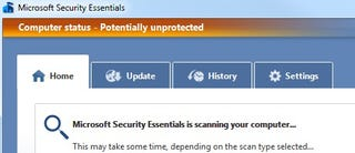 Illustration for article titled Stop Paying for Windows Security; Microsoft's Security Tools Are Good Enough
