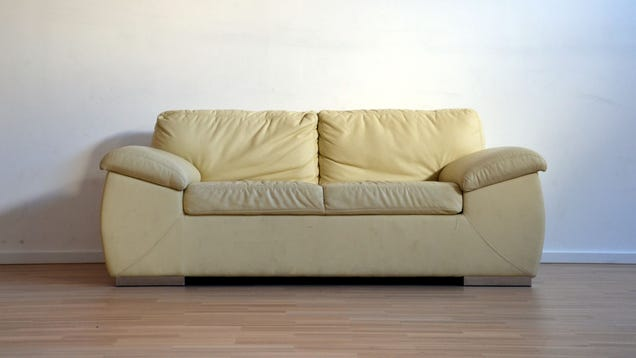How to Crack Your Couch s Secret Cleaning Code
