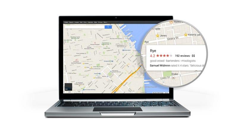 10 tricks to make yourself a google maps master
