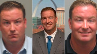 Illustration for article titled Good Luck Charm? Cardinals Play-By-Play Broadcaster Might Have Wet Himself During His DWI Arrest