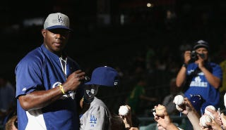 Illustration for article titled Yasiel Puig's Defection Story Is Crazier Than You Could Imagine