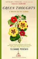 Illustration for article titled Flower Power