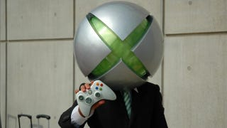 Illustration for article titled How One Store Explains the Xbox 360's Lack of Popularity in Japan