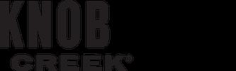 Knob Creek logo