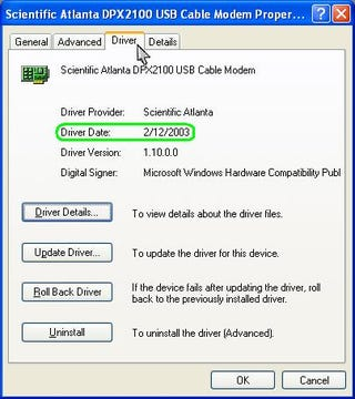 Illustration for article titled Arris Cm550a Usb Driver Download