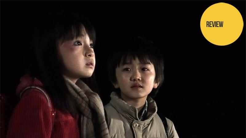Zeitreise Mordgeheimnis Erased Ist Nicht Nur Ein Hit Manga In Japan Sondern Der Beste Anime Dieser Saison Neue Live Action Film Ebenfalls