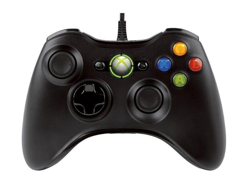 Illustration for article titled Este mando que salió al mercado hace doce años es el preferido entre millones de jugadores de PC