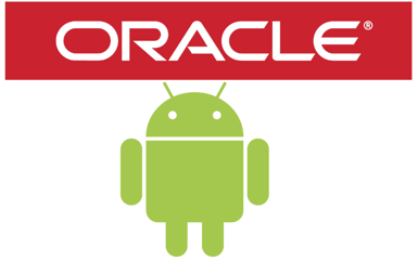 Illustration for article titled Google Calls Oracle Lawsuit A Baseless Attack On The Open-Source Java Community
