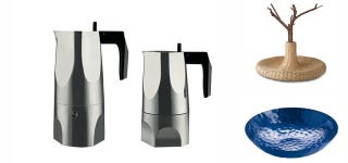 Illustration for article titled 6 Cool New Objects From One of Modern Design's Oldest Powerhouses