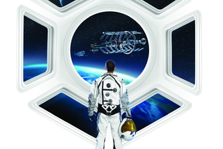 Illustration for article titled Beyond Earth: Sid Meier's New Futuristic Civilization Game