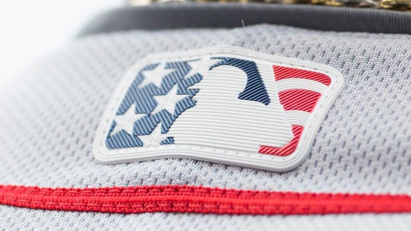 Men Smuggling in Hispanic Baseball Players Face Trial