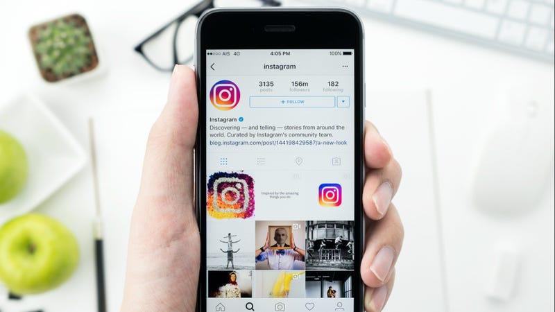 descargar fotos de perfil instagram