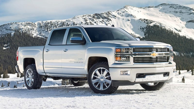 why so many people are leasing pickup trucks right now. Black Bedroom Furniture Sets. Home Design Ideas