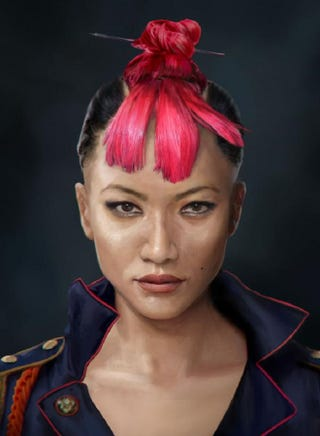 Illustration for article titled Far Cry 4 Villain