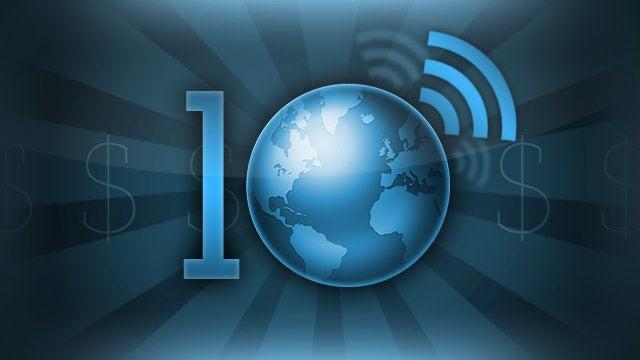 top 10 ways to get free wi fi anywhere you go rh lifehacker com