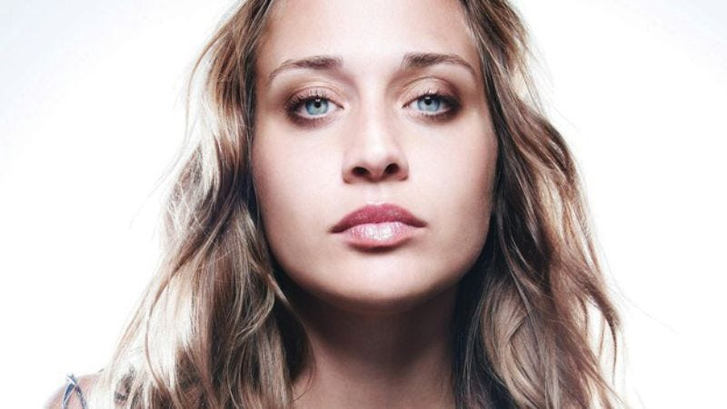Illustration for article titled A Judd Apatow movie inspires domestic strife between Fiona Apple and her label