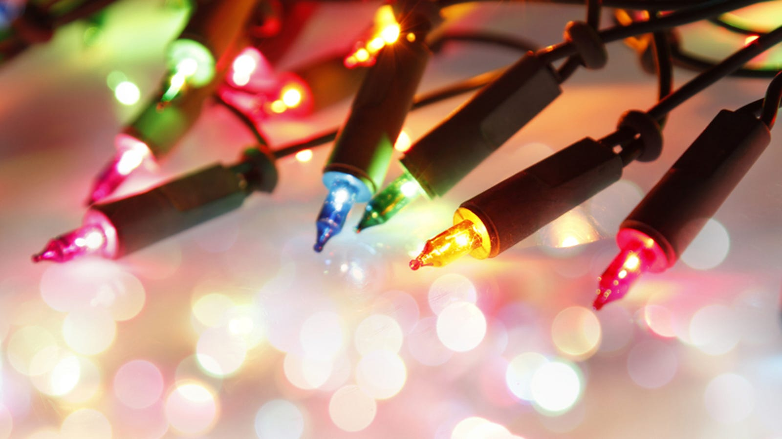 the long secret afterlife of recycled christmas lights