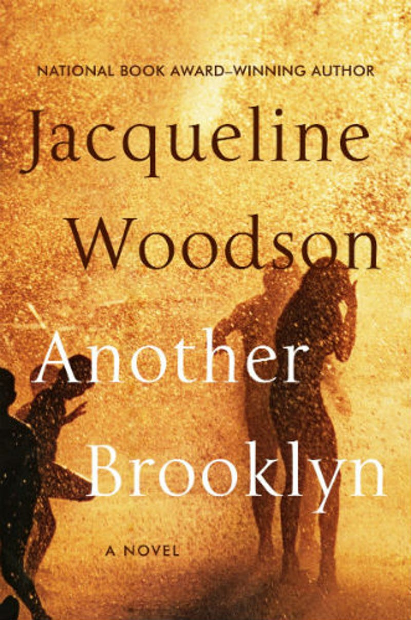 give someone a good read with 1 of these 26 best books by black authors - Book Of Colors