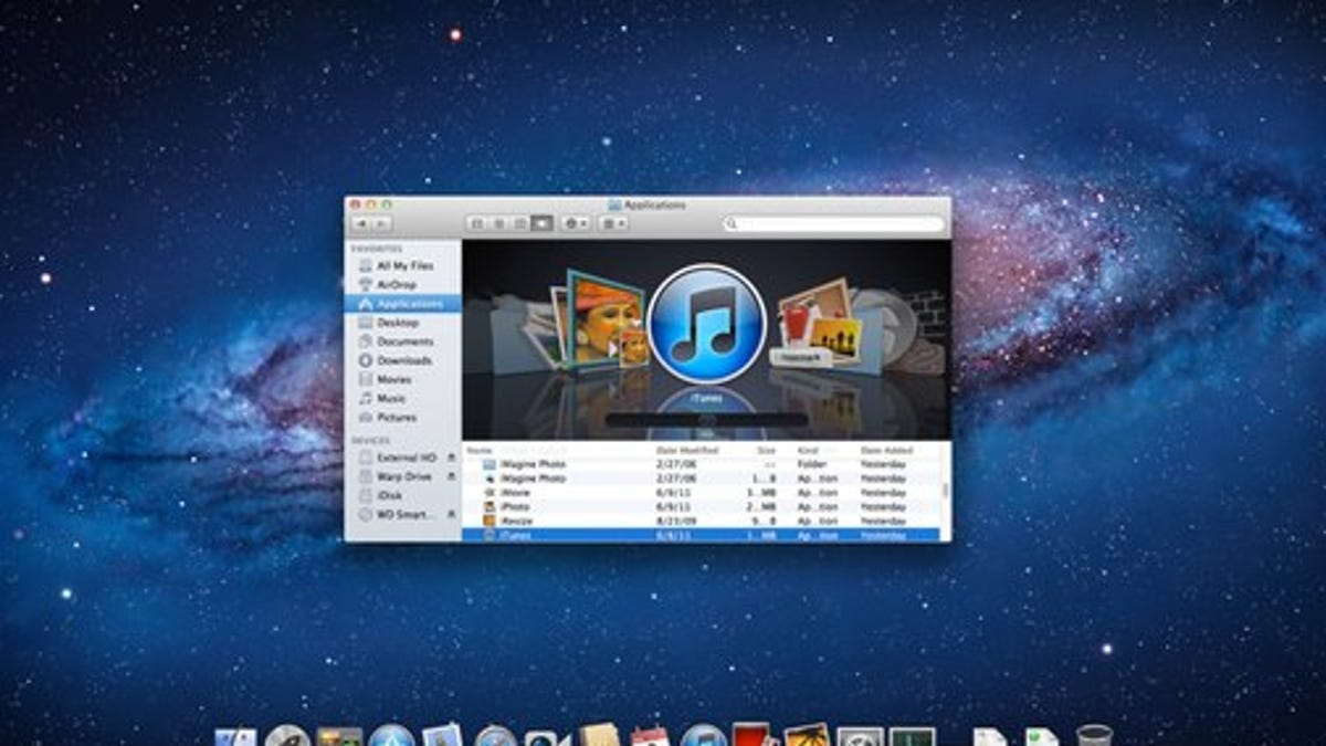 mac os x yosemite iso highly compressed