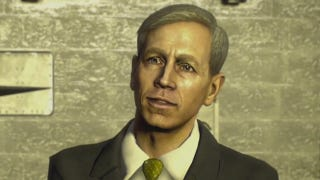 Illustration for article titled Why David Petraeus Will Never Be a Strategy Game General