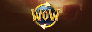 Illustration for article titled World of WarcraftWill Start Selling Subscription Time For Gold