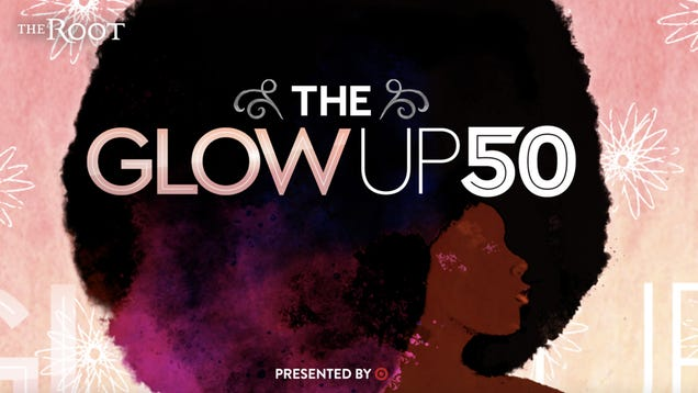 The Glow Up 50 2021: Celebrating Our Style Innovators