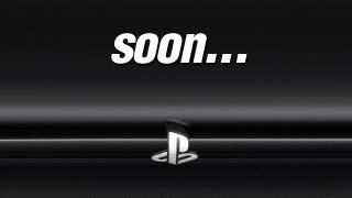 Illustration for article titled Sony Will Announce The PlayStation 4 Tonight. Here's Everything We Know So Far.