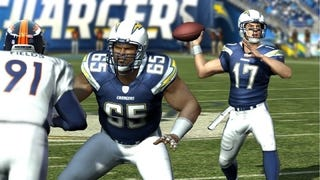 Illustration for article titled The Week In Games: Monday Night Madden