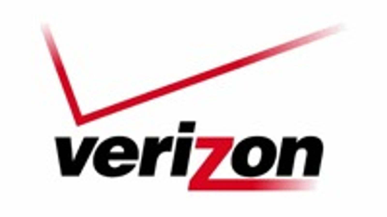 Verizon Restores Voicemail Of Mans Deceased Wife In A Story That Is