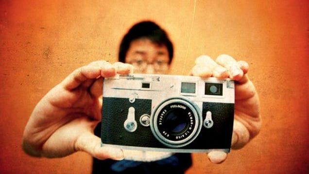 Five Best Photo-Printing Sites: lifehacker.com/5450174/five-best-photo-printing-sites