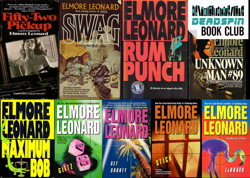 elmore leonard the switchelmore leonard quentin tarantino, elmore leonard films, elmore leonard amazon, elmore leonard cuba libre, elmore leonard movies, elmore leonard best books, elmore leonard epub, elmore leonard book, elmore leonard, elmore leonard justified, элмор леонард, elmore leonard quotes, elmore leonard raylan, elmore leonard 10 rules of writing, elmore leonard westerns, elmore leonard novel, elmore leonard wiki, elmore leonard rules, elmore leonard the switch, elmore leonard swag