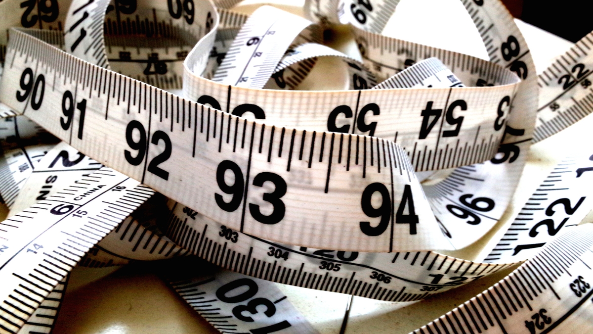 e103b88df0b Your Bra Size Is a Myth