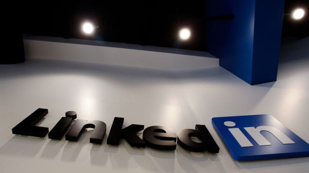 LinkedIn Is Pivoting Harder Into Video