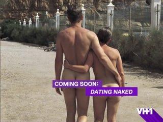 VH1 screenshot