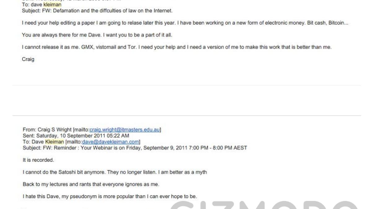 Jesli dostaniesz e-mail tej treści, zignoruj go! Oszuści chcą wyłudzić od ciebie pieniądze
