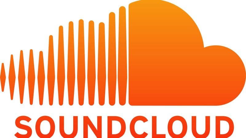 Illustration for article titled SoundCloud has signed a royalty deal with 20,000 independent labels