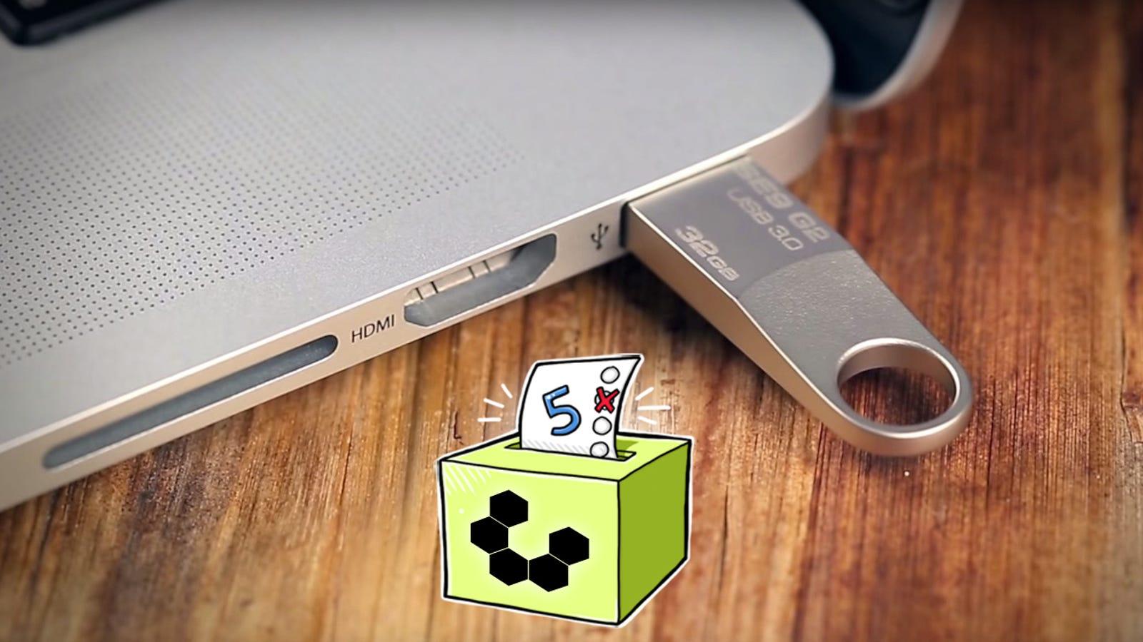 Five Best Usb 30 Flash Drives Sandisk Flashdisk Ultra Fit Drive 32gb