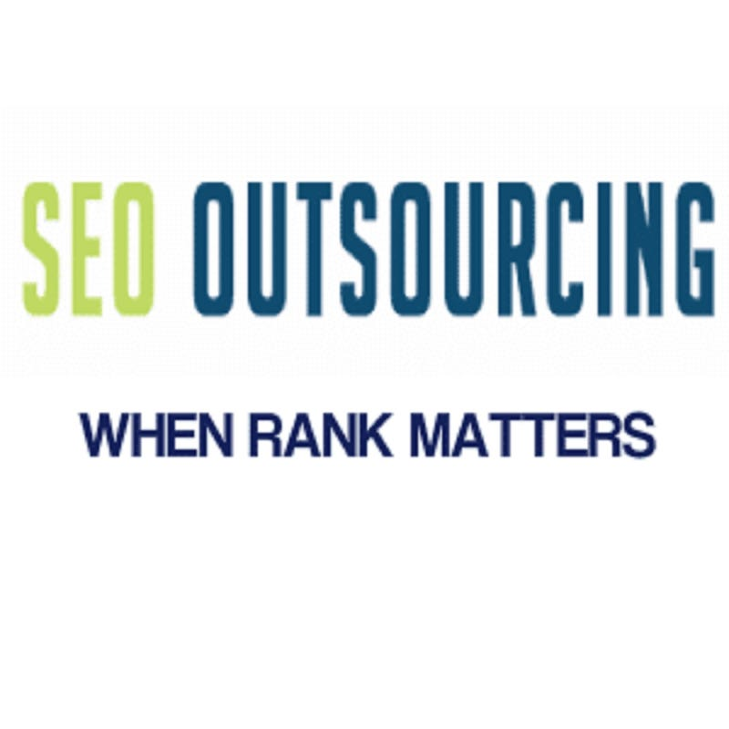 Illustration for article titled SEO Outsourcing Services