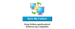 Illustration for article titled Free Ways to Synchronize Folders Between Computers