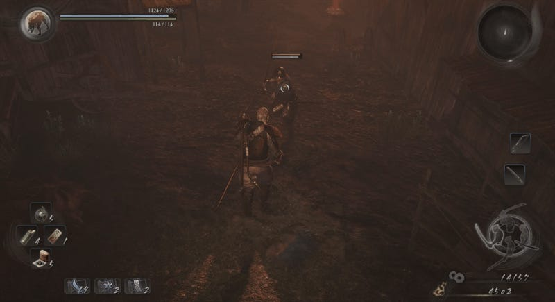 nioh how to use book of reincarnation