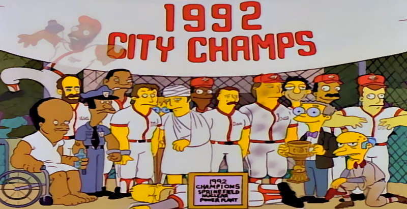 (Screenshot: Simpsons World/FXX)