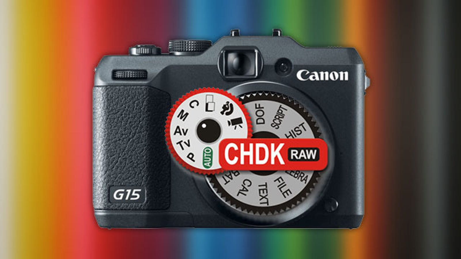 Find Out Which Custom Firmware Can Supercharge Your Camera