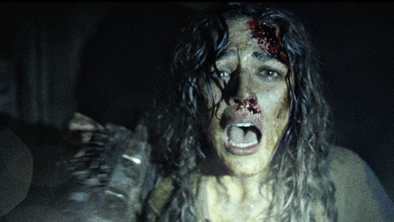 Blair Witch (Photo: TIFF)