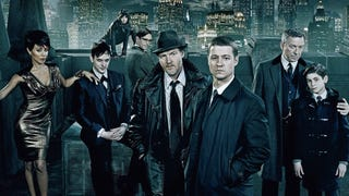 <i>Gotham</i> Adds More Villains, More Heroes, More Worries