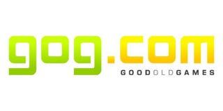 Illustration for article titled GOG Summer Sale