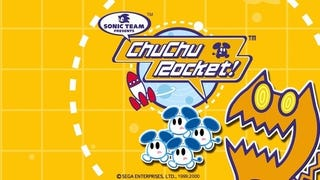 Illustration for article titled Chu Chu Rocket Will Make It Harder To Knock iPad Gaming
